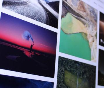 'Intangibles. Una exposición digital de la Colección Telefónica'